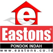 EASTONS Franchise Waralaba Property Broker