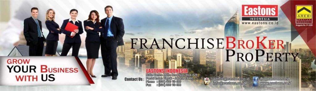 franchise banner