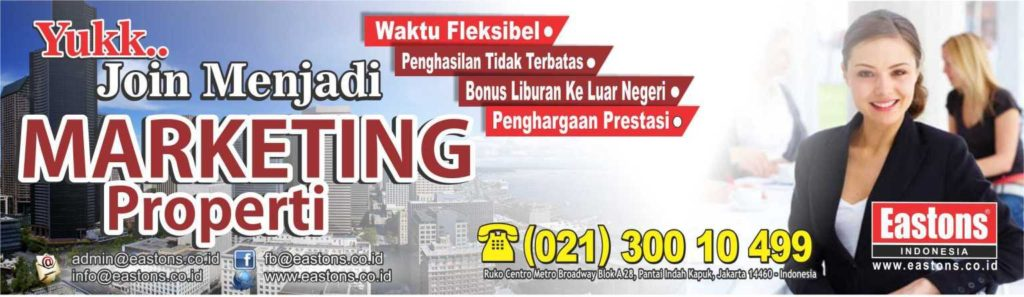 join marketing