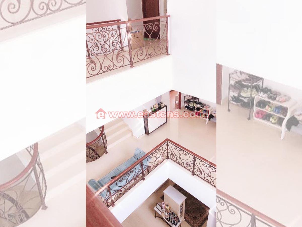 Dijual Rumah Di Menteng (PK006985)