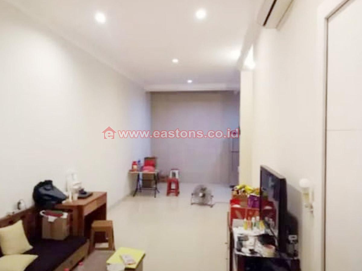 Dijual Rumah Di Cengkareng (PK007018)