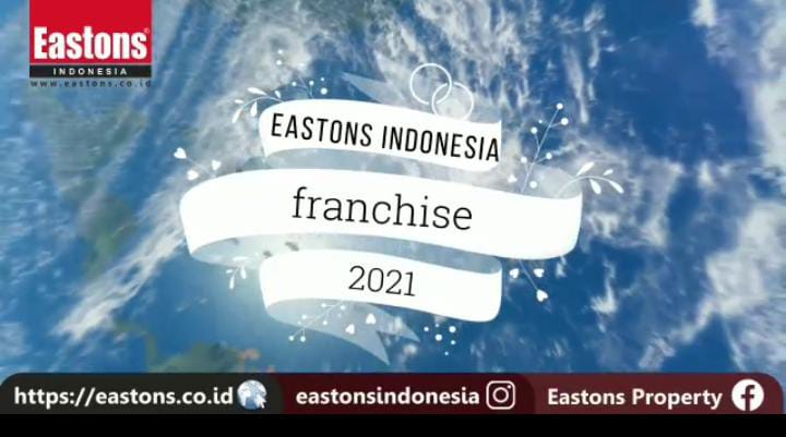 EASTONS Franchise 2021
