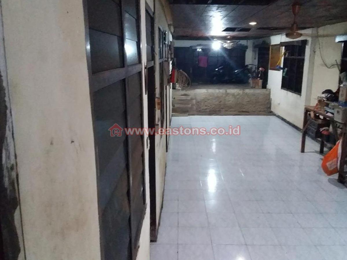 Dijual Rumah Di Cengkareng (PK007265)